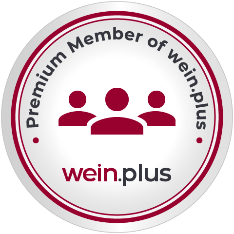 We are Business Premium Member at wein.plus