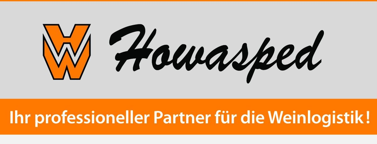 Howasped GmbH & Co KG