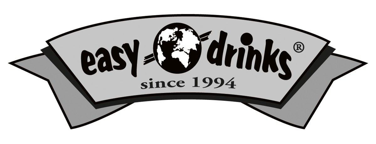 easy drinks GmbH