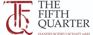 THE FIFTH QUARTER Handelsges. mbH